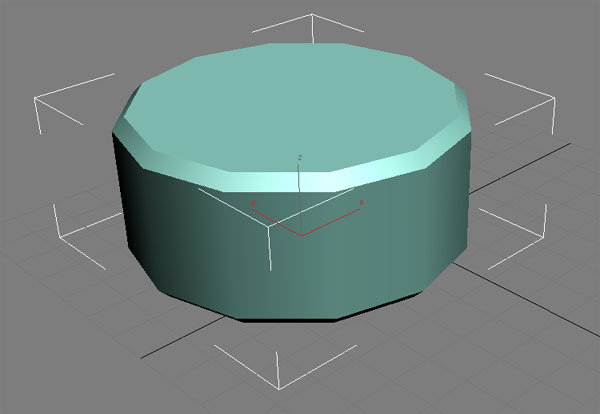 Заготовка крышки стола